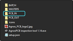 PCB_IN folder.png