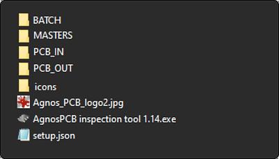 Software folders.png