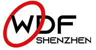 WDF shenzen.png
