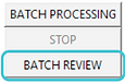 batch review.png