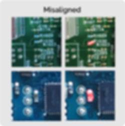 Misaligned SMD SMT components.jpg
