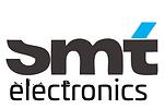 smt electronics.png