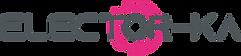 ElectorKA logo.png