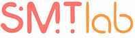 logo SMT lab.png