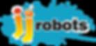 Logotipo JJROBOTS v2_edited.png