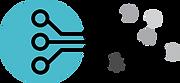 logo Agnos_edited.png