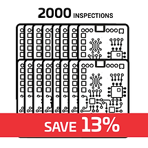 2000 inspections Agnospcb.png