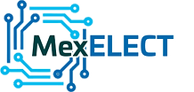 Mexelect.png
