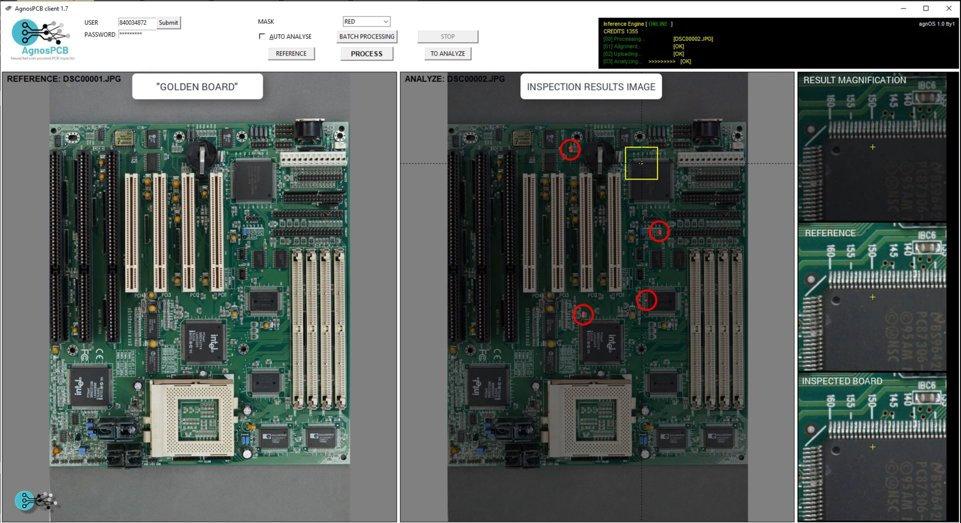 Agnospcb inspection tool software.jpg
