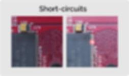 SHORT CIRCUITS elements.jpg