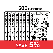 500 inspections Agnospcb.png