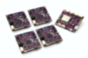 control boards.jpg