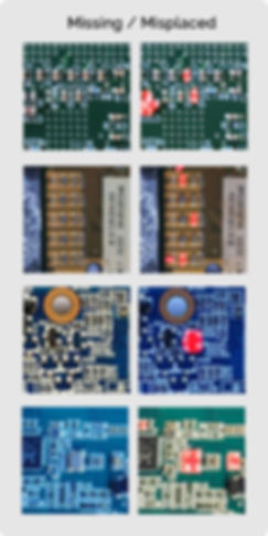 Miissing Misplaced SMD elements.jpg