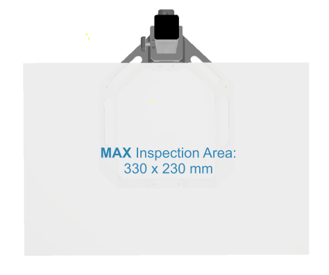 Inspection area Agnospcb.png