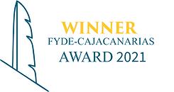 Fyde-Cajacanarias 2021 Winner Agnospcb.png