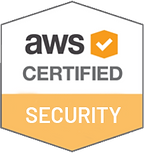 AWS certified SECURITY.png