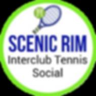 Scenic Rim Interclub Social Logo.png