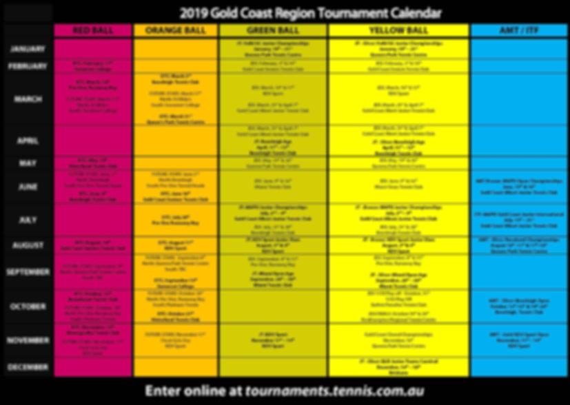 GC 2019 Tournament Calendar.jpg