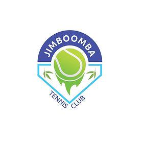 Jimboomba logo.jpg