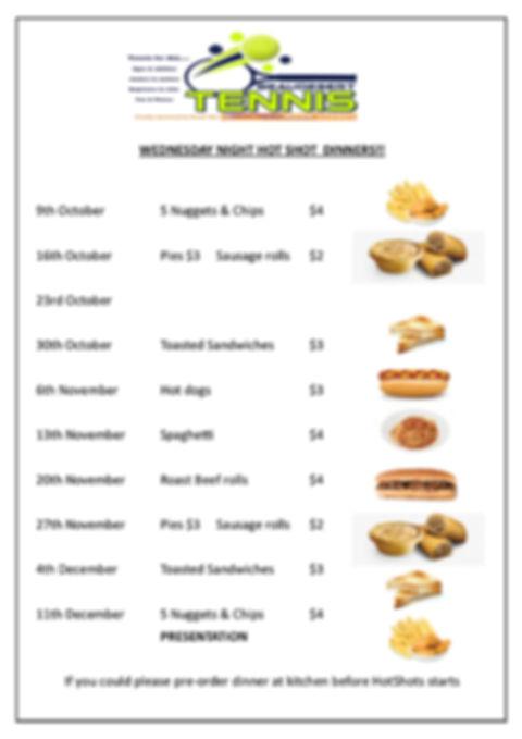 foodlist.jpg