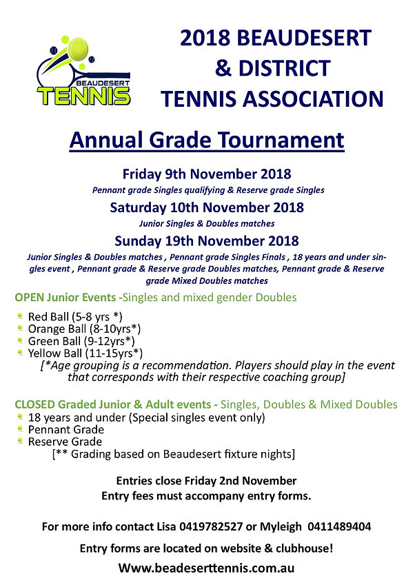 Age tournament poster 2018.jpg