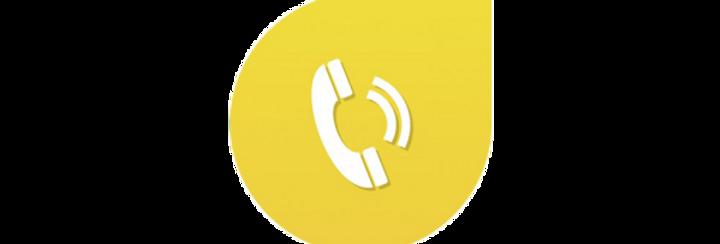 Caller Service