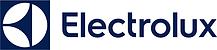 Elektrolux Partner