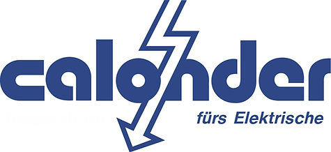 Calonder-fuers-elektrische.jpg