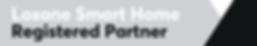 Loxone-Partner-Registered.png