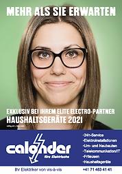 Katalog 2021-1.png