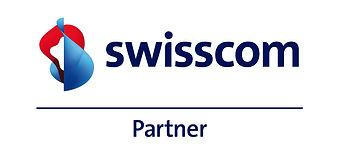SwisscomPartner_Logo.jpg