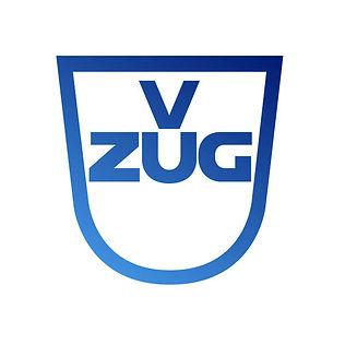 V-Zug Partner