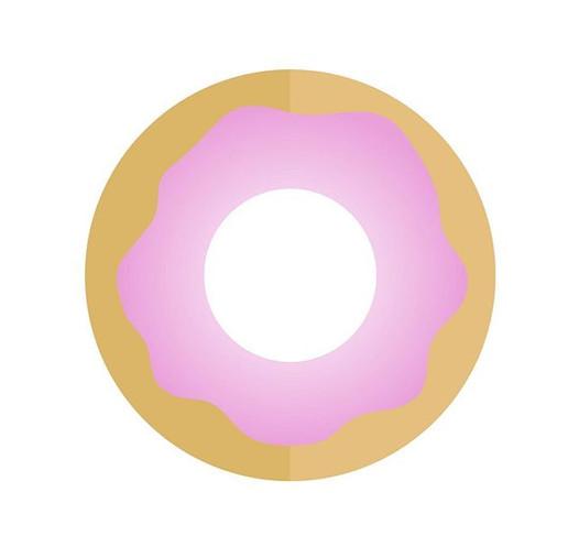 Doughnut #4