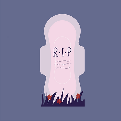 Halloween social posts-03.png