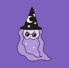 Groovy Magician