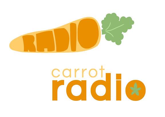 carrot radio.jpg