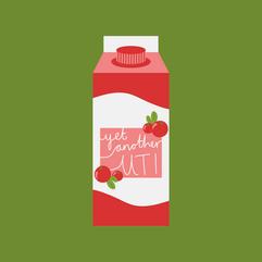 Light + Juice