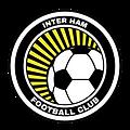 Inter Ham Football Club logo