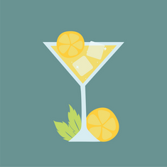 juicy cocktail-18.png