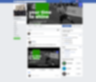 Facebook Page Mockup.png