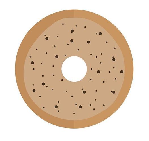 Doughnut #7
