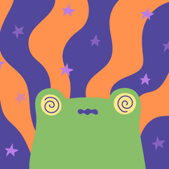 confused frog6-23.png