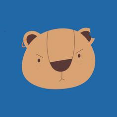 tough lion cub-20.png