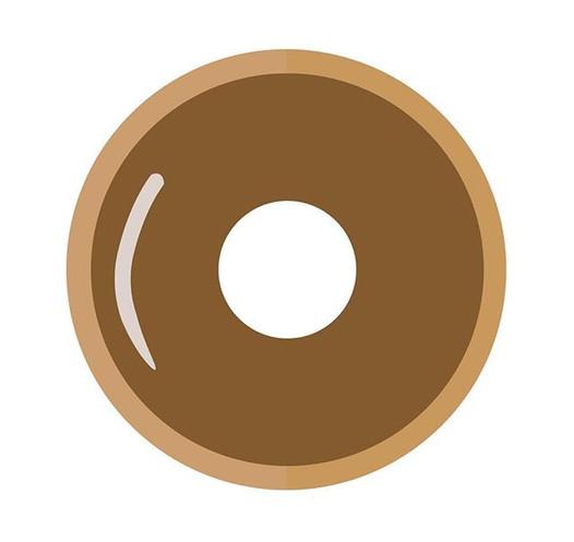 Doughnut #2