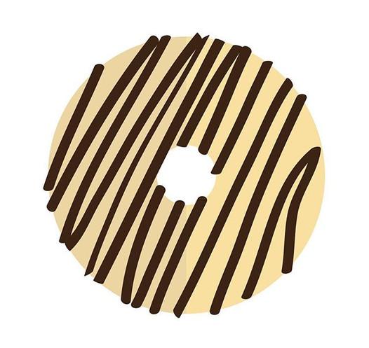Doughnut #5