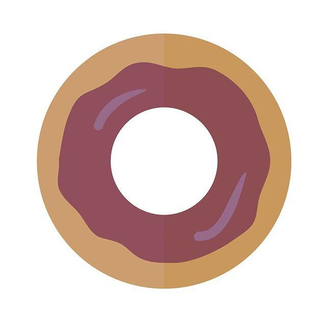 Doughnut #10