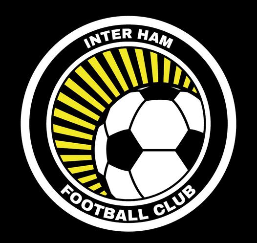 Inter Ham FC logo