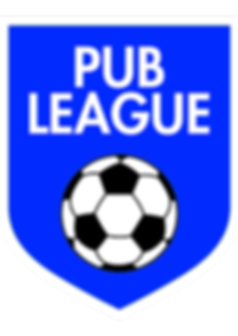 publeague logo.png