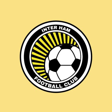 Inter Ham Football Club