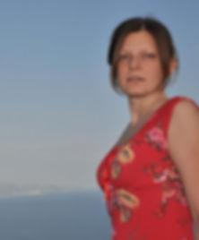 Annlisa Gatti